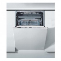Whirlpool ADG522 Slim Line Dishwasher
