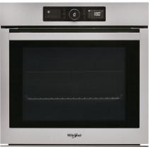 Whirlpool W11IOM14MS2H Single Oven