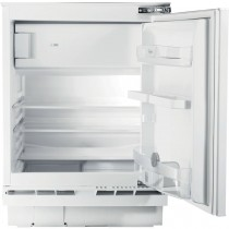 Whirlpool ARG1081ARE Fridge