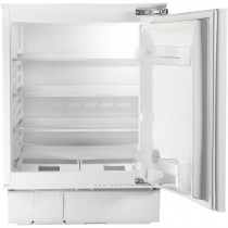 Whirlpool ARG146ALA Fridge