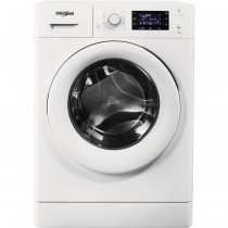 Whirlpool FWD91496W 9kg 1400rpm Washing Machine