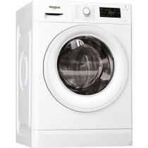 Whirlpool FWG91496W 8kg 1400rpm Washing Machine