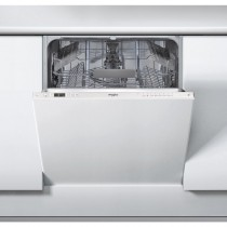 Whirlpool WIC3C26 Full Size Dishwasher