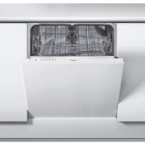 Whirlpool WIE2B19 Full Size Dishwasher