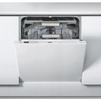 Whirlpool WIO3033DEL Full Size Dishwasher