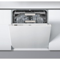 Whirlpool WIO3O43DLS Full Size Dishwasher