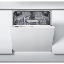 Whirlpool WIO3T123PEF Full Size Dishwasher