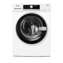 Whirlpool AWG812 8kg Commercial Washing Machine
