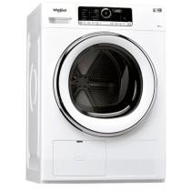 Whirlpool AWZ10HP 10kg Commercial Heat Pump Dryer