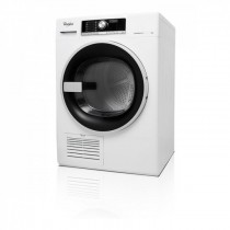 Whirlpool AWZ8CD 8kg Commercial Condenser Dryer