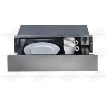 Whirlpool WD142IXL Warming Drawer