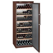 Liebherr WKT6451 Wine Cooler